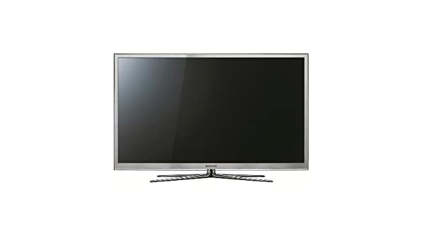 Samsung PS51D8000 - Pantalla de plasma (16:9, Mega Contrast, Mega Contrast, Full HD, Digital, 1920 x 1080 (HD 1080)): Amazon.es: Electrónica