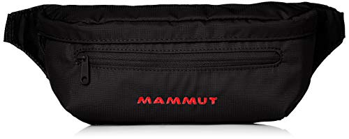 Mammut Uni Hüft-Tasche Classic Bumbag