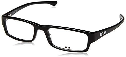 Oakley Oph. Servo (55) Polished Black