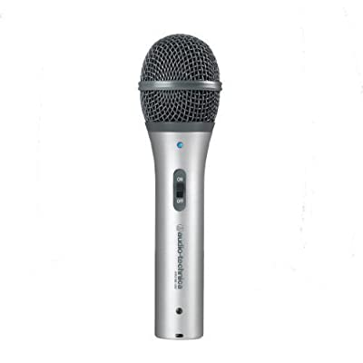 audio-technica-atr2100-usb-cardioid