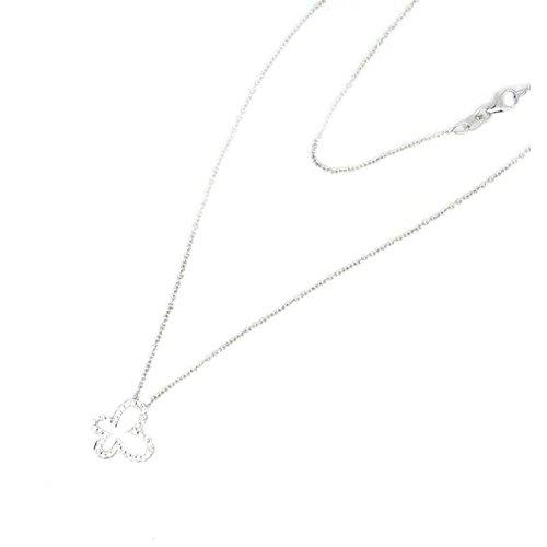 Artisanal-Collier Femme