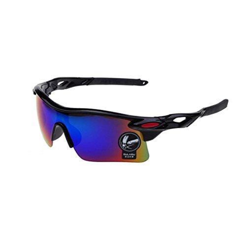 Polarized Sports Sunglasses , mokao Polarized Sports Sunglasses Men Women Cycling Driving Running Golf - Online Store Bans Ray