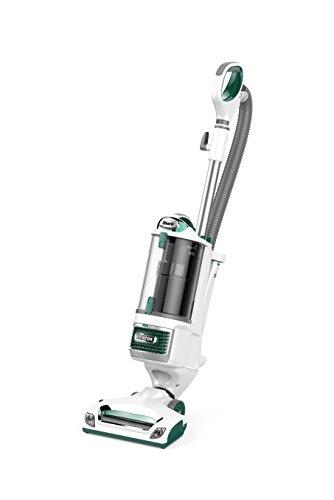 Shark Rotator Professional Lift-Away NV501GN Upright Vacuum, Green