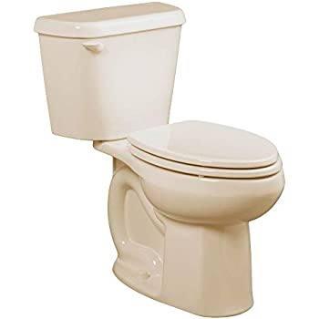 American Standard 221aa 004 021 Colony 12 Inch Toilet