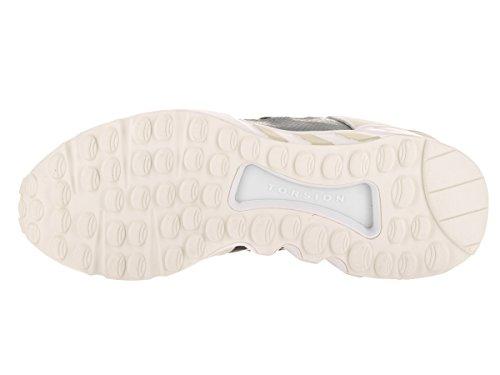 Cblack EQT Casual Shoe Women Cbrown W Adidas Support Rf Grey 5XF8xnan