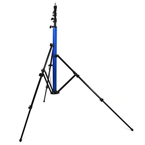 Savage MultiFlex Light Stand, 10' ()