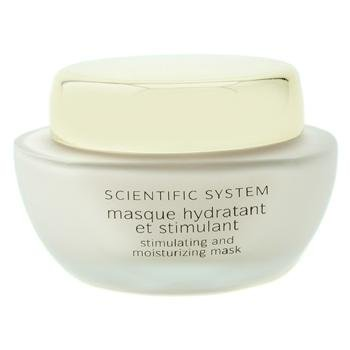 Academie - Scientific System Stimulating and Moisturizing Mask