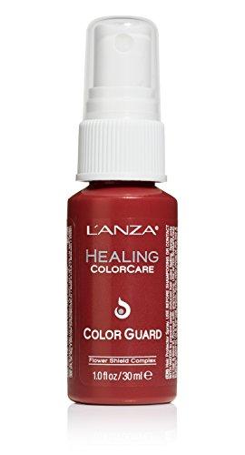 L'ANZA Healing Colorcare Color Guard, 1 ()