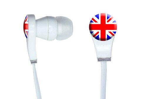 Graphics More Britain British Flag