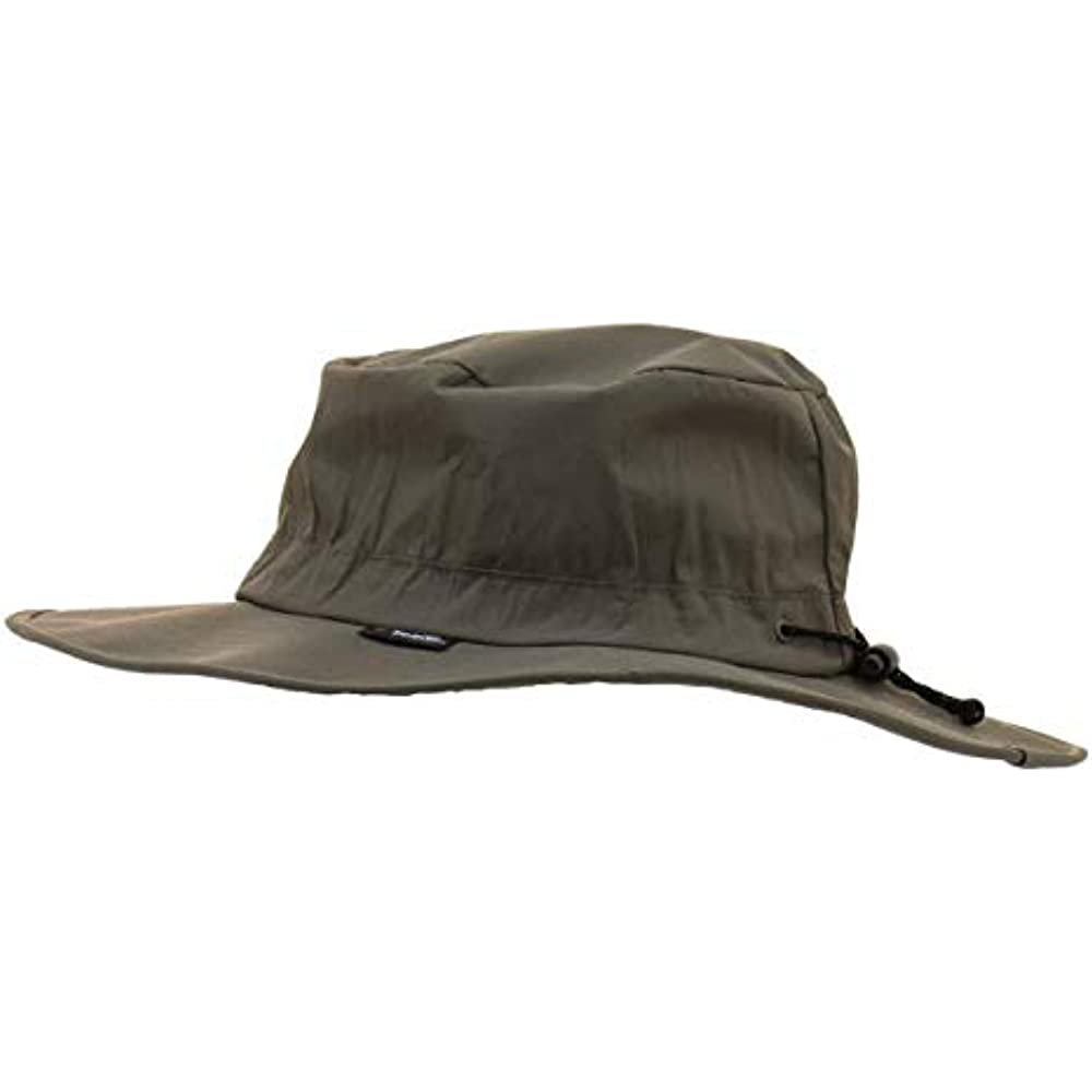 025fcc026559b Details about Frogg Toggs Breathable Boonie Hat Stone Hats Headwear Clothing  Shoes Accessories