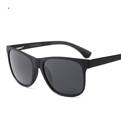 para UV C3 C1 De Hombre Aviator para 400 Gafas Sol Protección Polarizadas Mujer OqzHWYw