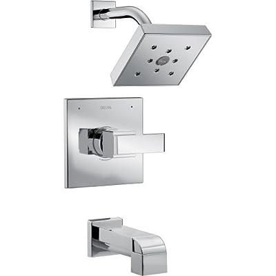 Delta Faucet Delta Ara 14 Series Tub/Shower Trim