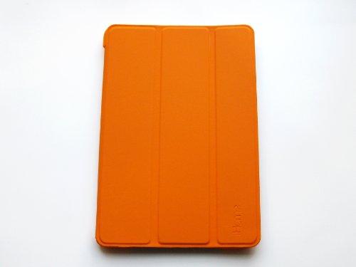 Luxury Set for iPad Mini