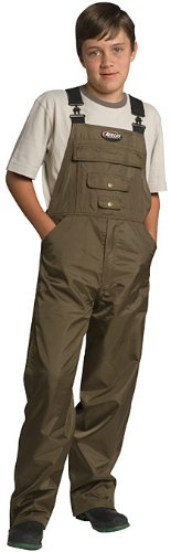 nite-lite-outdoor-gear-boys-youth-un-insulated-bib-brown-large