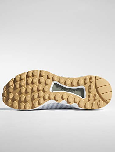 Sk Fitness Support balcri Blanc De Eqt Chaussures gum3 ftwbla Adidas Femme Pk 0 W fSEpq4