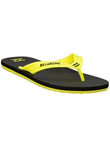 Billabong Flip Flop ~ Cut It Solid