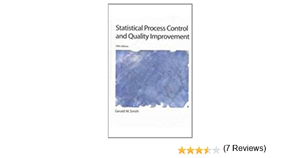 Workbook algebra balance scales worksheets : Amazon.com: Statistical Process Control and Quality Improvement ...