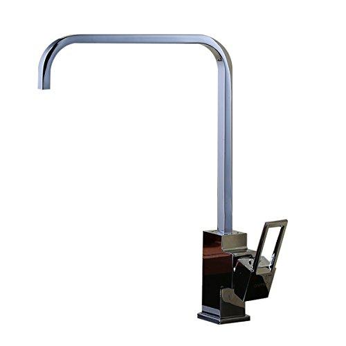 wet bar vanity - 3