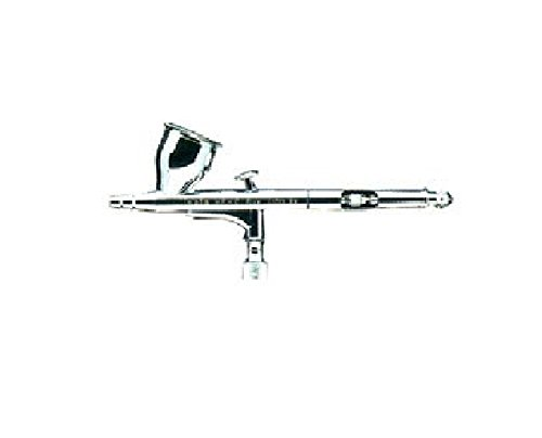 ANEST IWATA HP-C Plus Airbrush HP-CP 0.3mm 7.0ml from Japan by Iwata-Medea