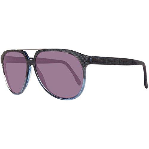 S. OLIVER Unisex 99906-00400 - Sunglasses Oliver S