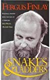 Snakes and Ladders, Fergus Finlay, 1874597766