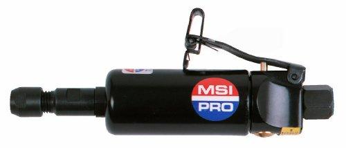MSI-PRO SM-501 Pneumatic 1/4-Inch Die Grinder
