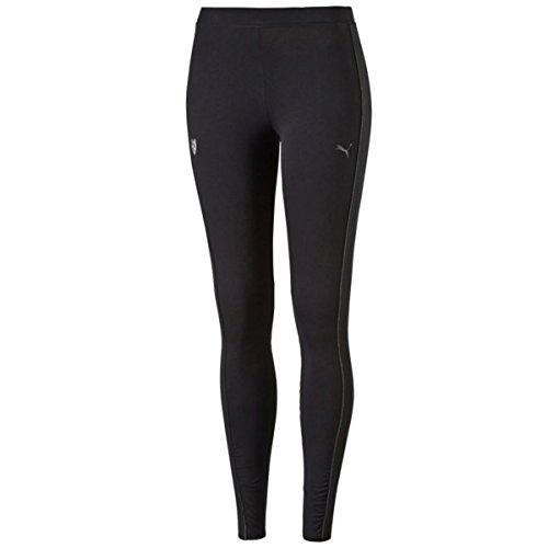 puma-womens-ferrari-leggings-15-pants-large-moonless-night