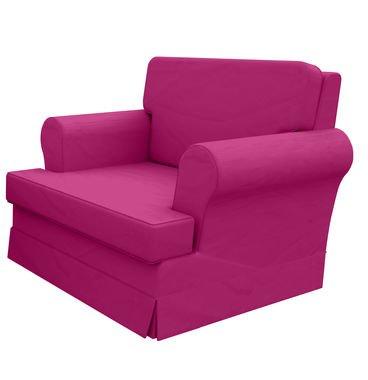 Funda para silla de IKEA BARKABY sillón en Amsterdam ...