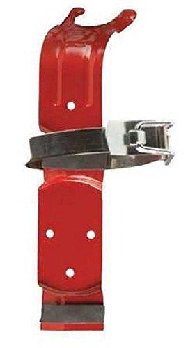 A2- Buckeye 13315 Fire Extinguisher Vehicle Bracket ()