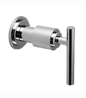 - Jado 826/072/144 Haven Valve Shower Trim