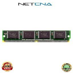 MEM2600-8U16FS 16MB Cisco Systems 2600 Router Approved Flash Upgrade Memory 100% Compatible memory by NETCNA ()