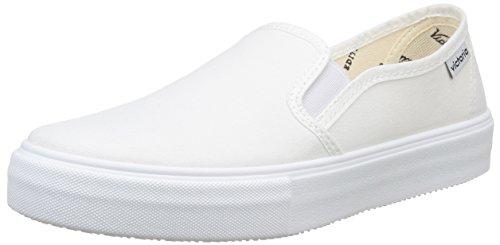 0518533bb9 Chaussure sans lacet : les 10 meilleurs modèles pour homme   MA ...
