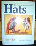 Hats (Costume Accessories)