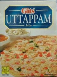 uttapam mix - 1