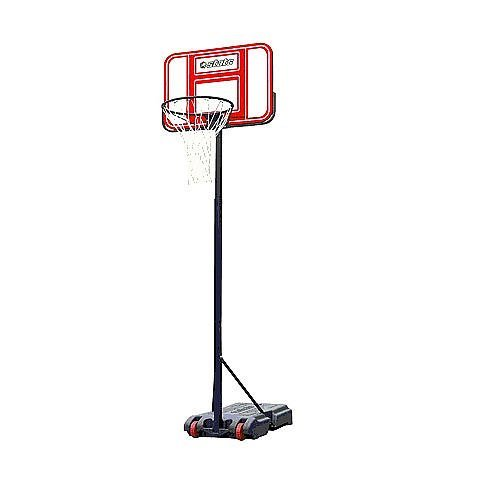 Stats Portable Basketball System by Toys R Us