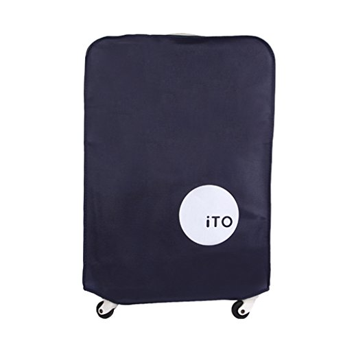 Travel Luggage Cover Protector Suitcase