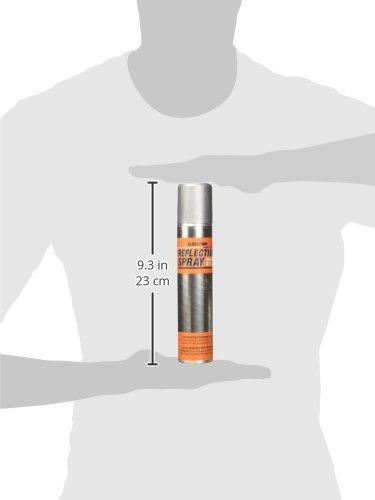 Albedo100 - Reflective Spray for Sports Equipment (Bike, Wheels, Kayaks, Gates...) - 200ml by Albedo100 (Image #9)