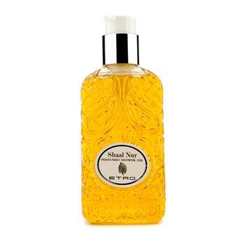 Gel Etro Gel Shower (Etro Shaal Nur Etro Shower Gel For Women 240Ml/8.25Oz)