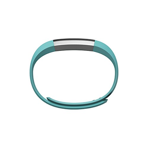 Fitbit FB406TES Alta Activity Tracker (Small) Teal