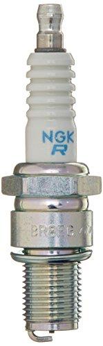 NGK Spark Plug 3130 Spark Plug BR8EG