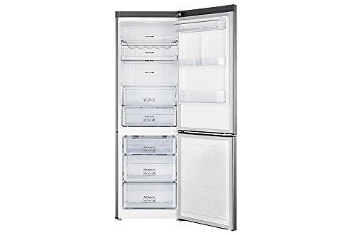 Eine gute Kühl Gefrierkombination finden Sie bei der Marke Samsung.
