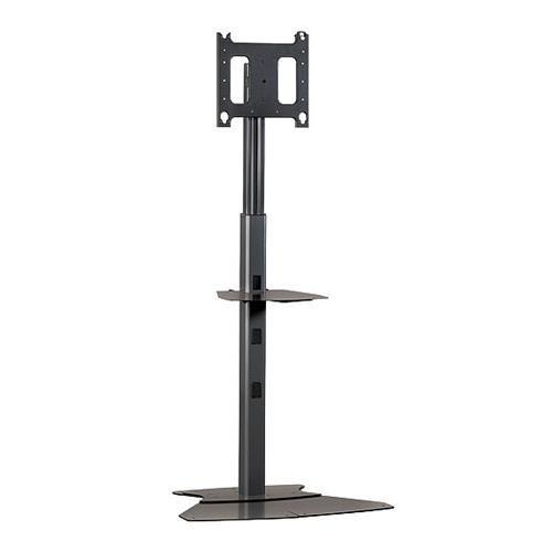 Lfp Stand Floor - 4'-7' Lfp Floor Stand
