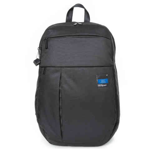 hedgren-code-156-inch-laptop-backpack-black