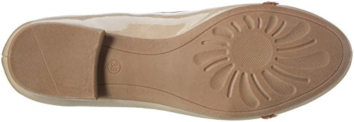 dune Beige Mujer Tozzi22138 Marco 435 Bailarinas Comb n64ZxxqW