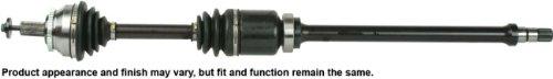 Cardone 66-9253 New CV Axle Cardone Select a1669253.12043