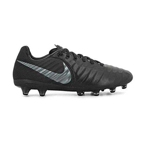 pro 7 Chaussures black De 001 Legend Noir Fitness Homme Ag Nike A51twI