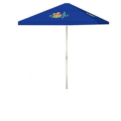 Cheap Best of Times 8′ Patio Umbrella, Margarita Ville