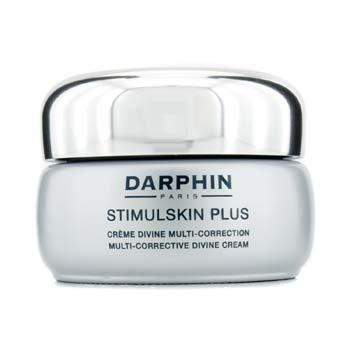 Darphin Stimulskin Plus Multi-Corrective Divine Cream (Normal To Dry Skin) - 50Ml/1.7Oz