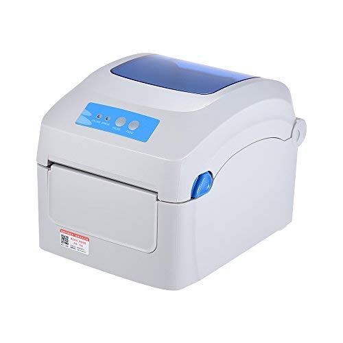 Best printer qr codes to buy in 2019   Atoya Reviews