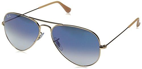 b1d50e1550 Ray-Ban Sunglasses (RB 8041) (B003O5MWWM)